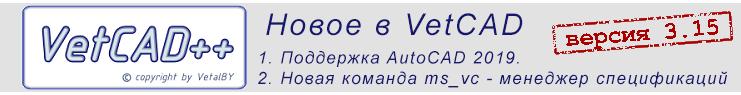 Демонтаж металлоконструкций в Ильинское-Ярополецкое прием б у аккумуляторов в москве