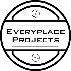 Everyplace Projects