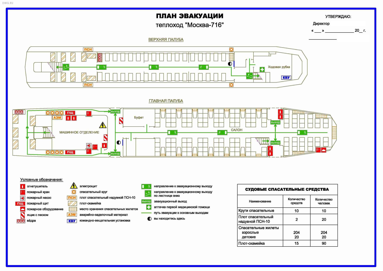 Частные объявления эвакуации монтажные работы москва услуги