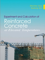 Experiment and Calculation of Reinforced Concrete at Elevated Temperatures1