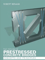 The Design of Prestressed Concrete Bridges : Concepts and Principles1