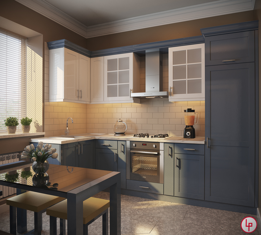 Kitchen.... 03/g4403_1.jpg