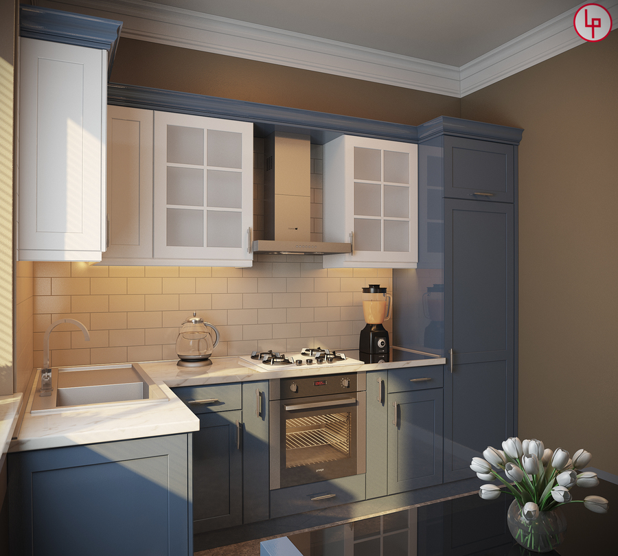 Kitchen.... 03/g4403_2.jpg