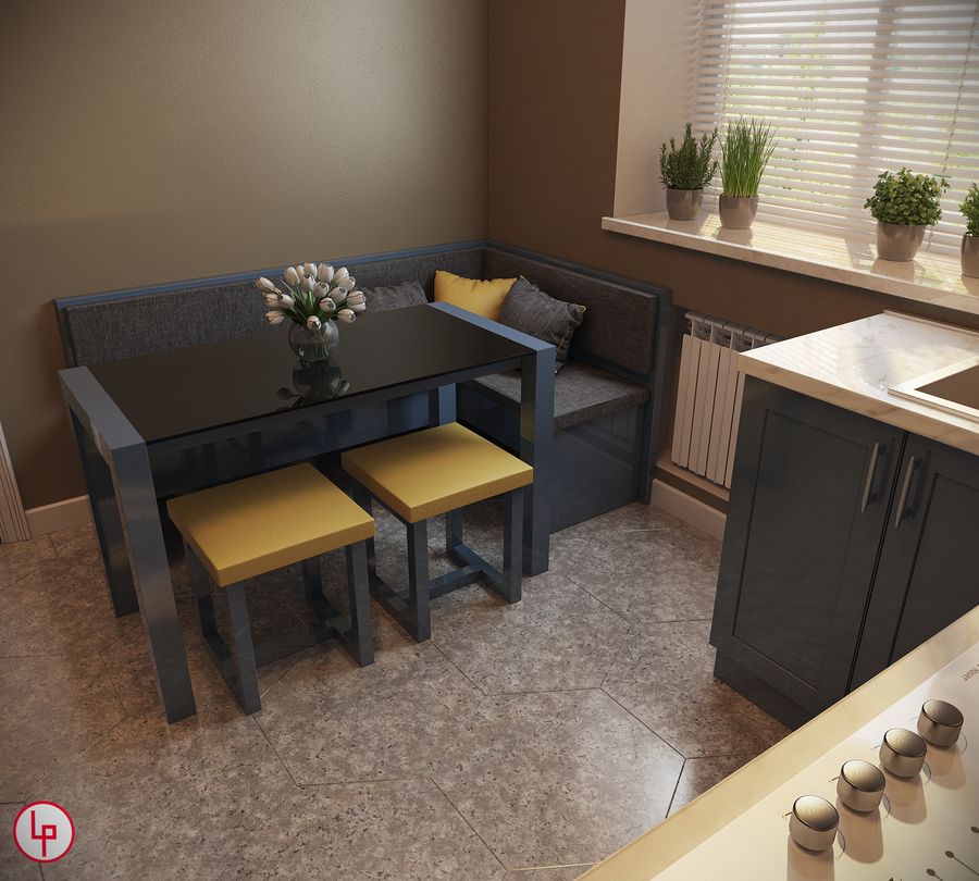 Kitchen.... 03/g4403_3.jpg