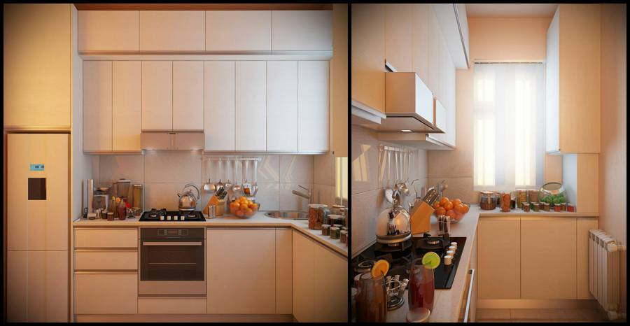 Kitchen in Yerevan 23/g4223_1.jpg