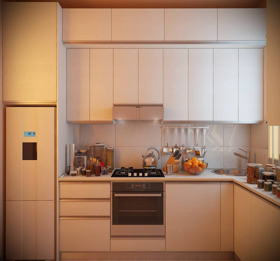 Kitchen in Yerevan 23/g4223_2.jpg