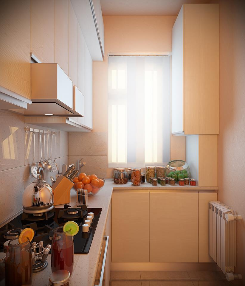 Kitchen in Yerevan 23/g4223_3.jpg