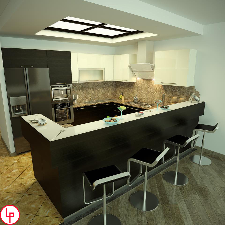 Kitchen Design 42/g4442_1.jpg