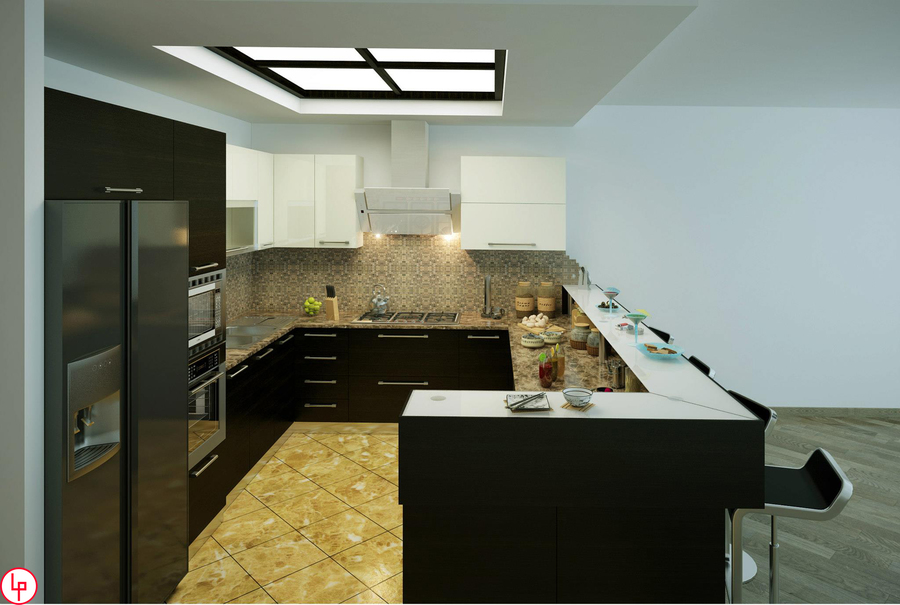 Kitchen Design 42/g4442_2.jpg