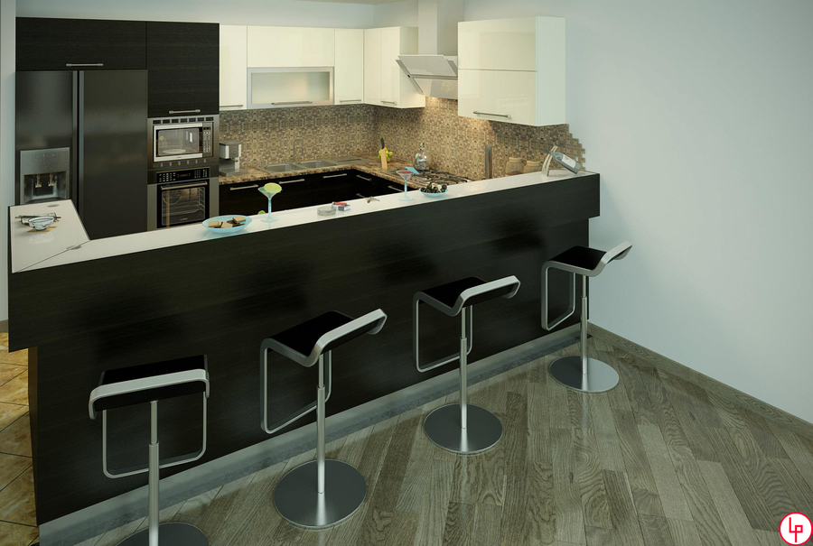Kitchen Design 42/g4442_3.jpg