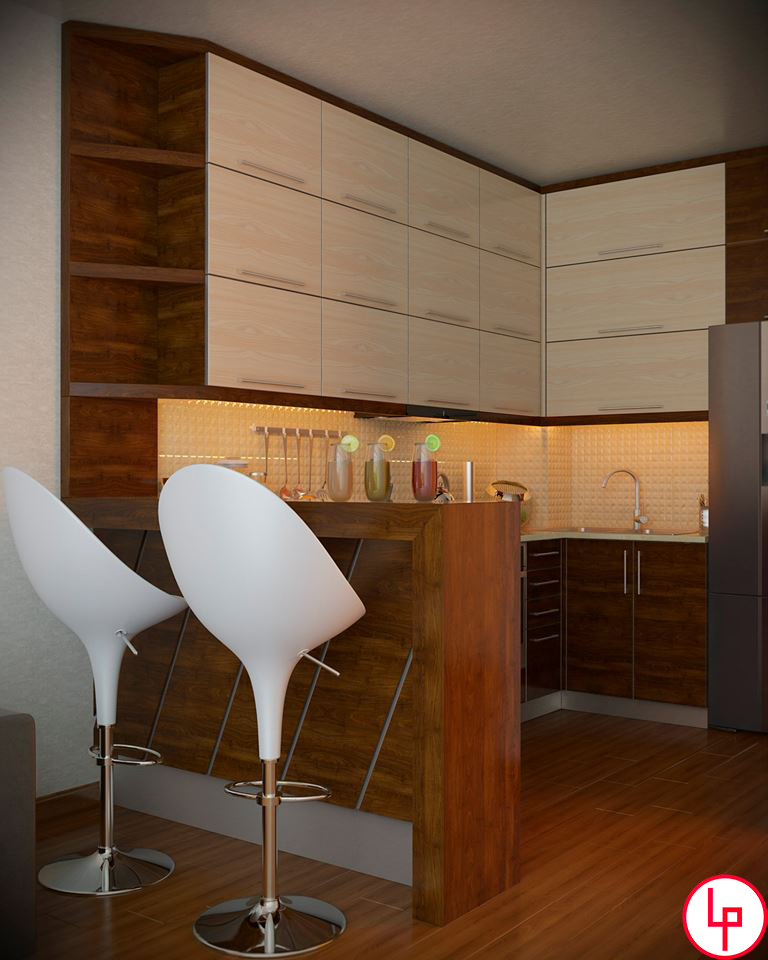 Kitchen Design 43/g4443_1.jpg