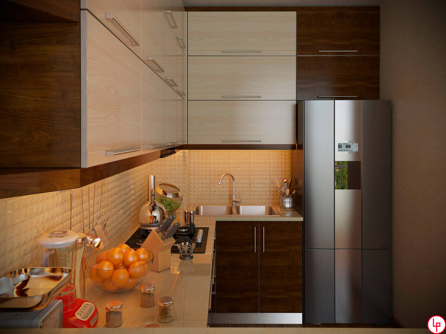 Kitchen Design 43/g4443_2.jpg