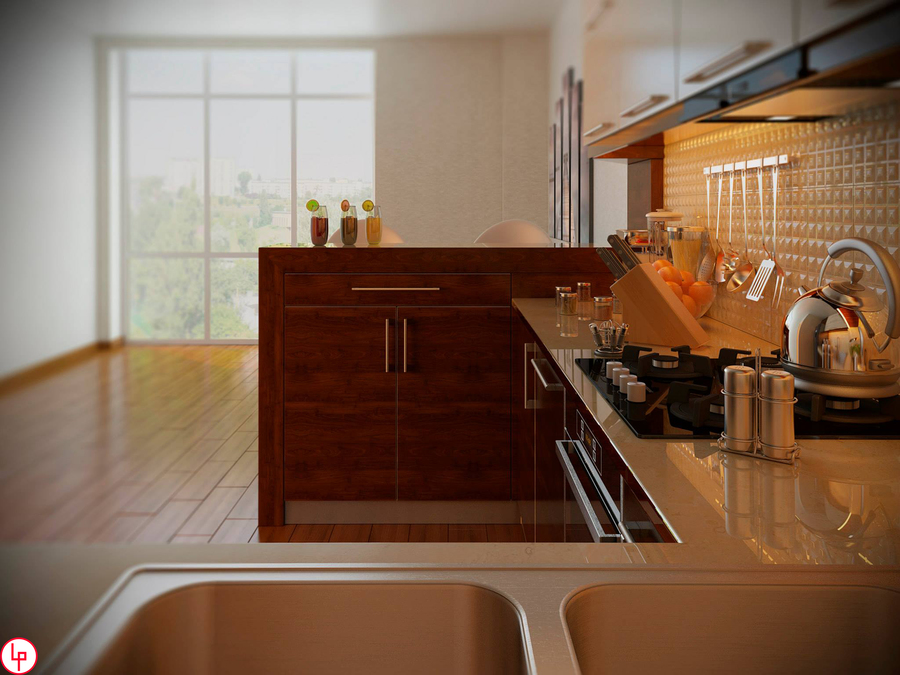 Kitchen Design 43/g4443_3.jpg