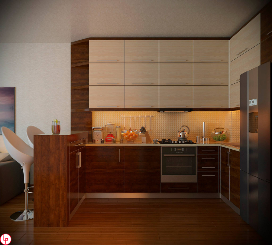 Kitchen Design 43/g4443_4.jpg