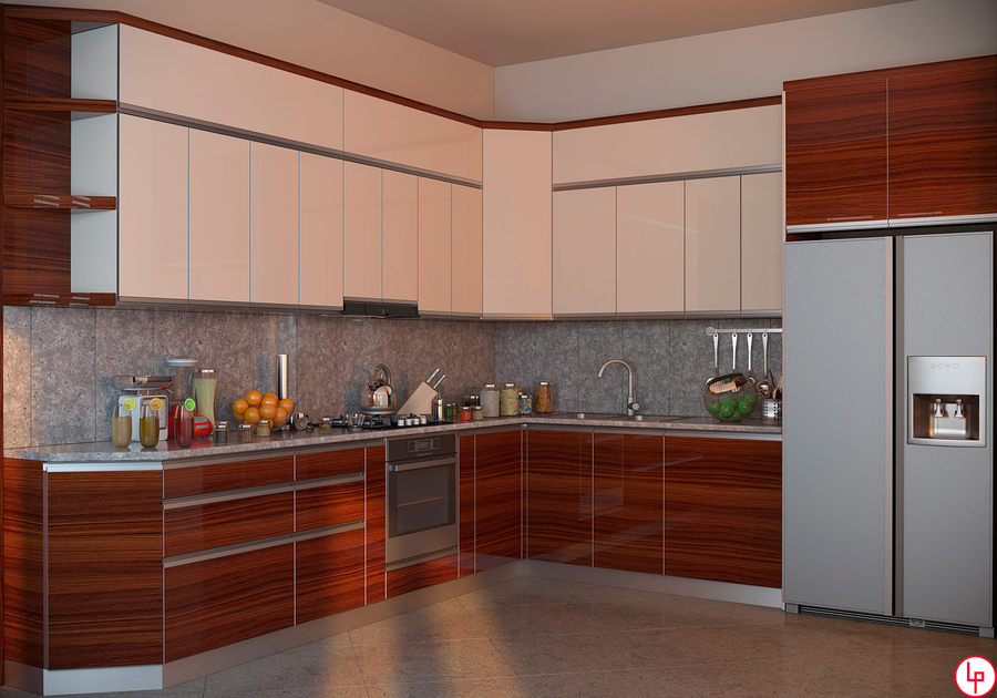 Kitchen Design ... 44/g4444_1.jpg