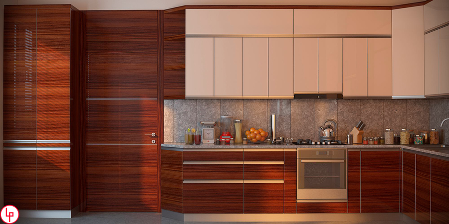 Kitchen Design ... 44/g4444_2.jpg