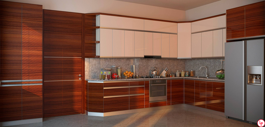 Kitchen Design ... 44/g4444_3.jpg