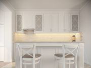 Kitchen_1....