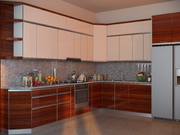 Kitchen Design ...